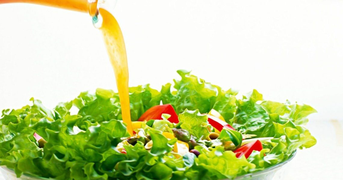 green-salad-food-wallpaper